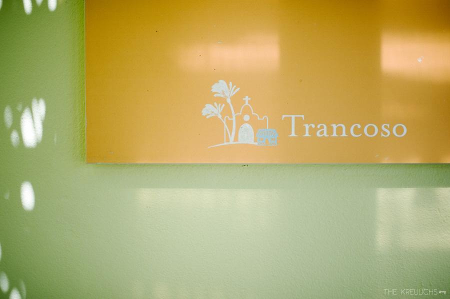 trancoso1_THEKREULICHS006