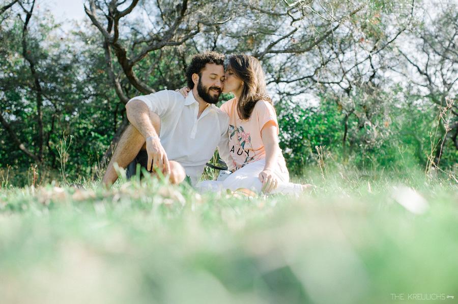 Muito amor em Trancoso – Club Med