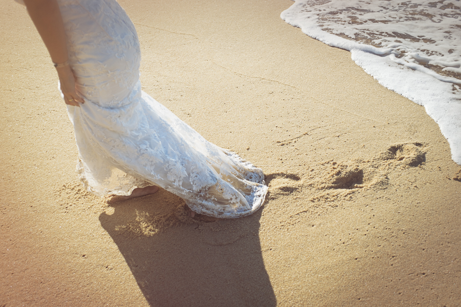 Ana Paula e Rodolfo – Trash the dress