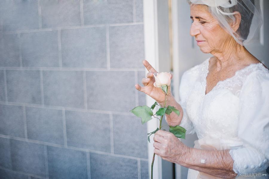 vovosara&joao_wedding_THEKREULICHS028