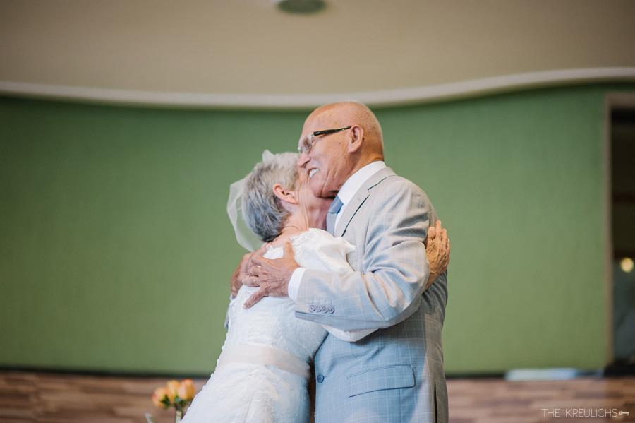 Sem idade para amar – Sara & João
