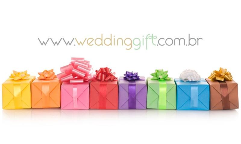 www.weddinggift.com.br