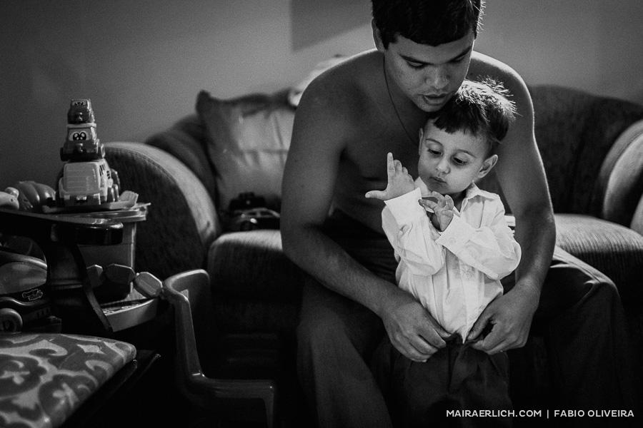 20140907-rebecca-ronaldo-052