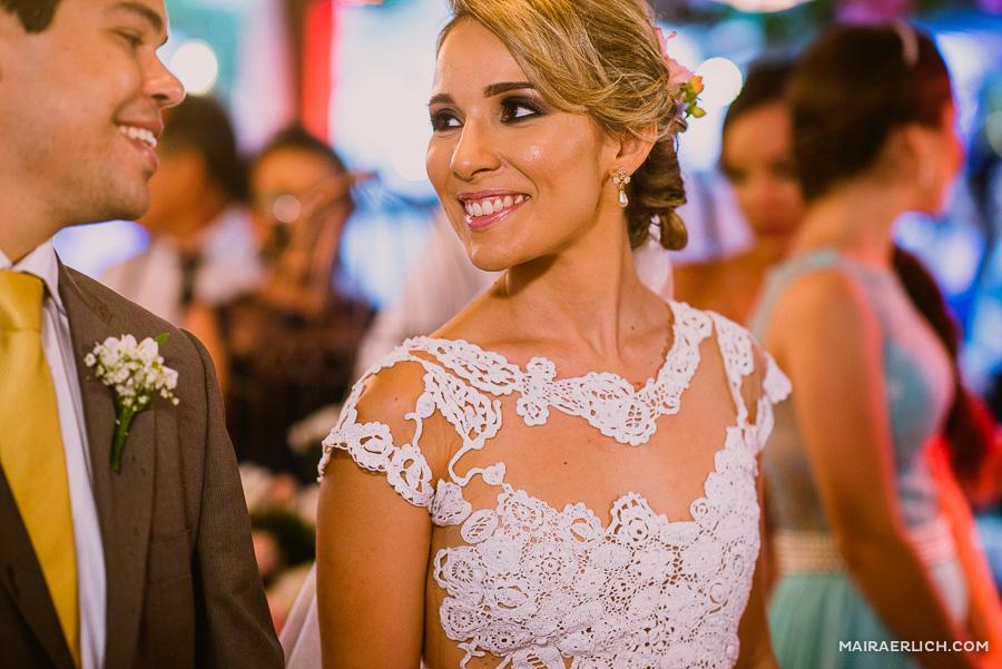 20140907-rebecca-ronaldo-206
