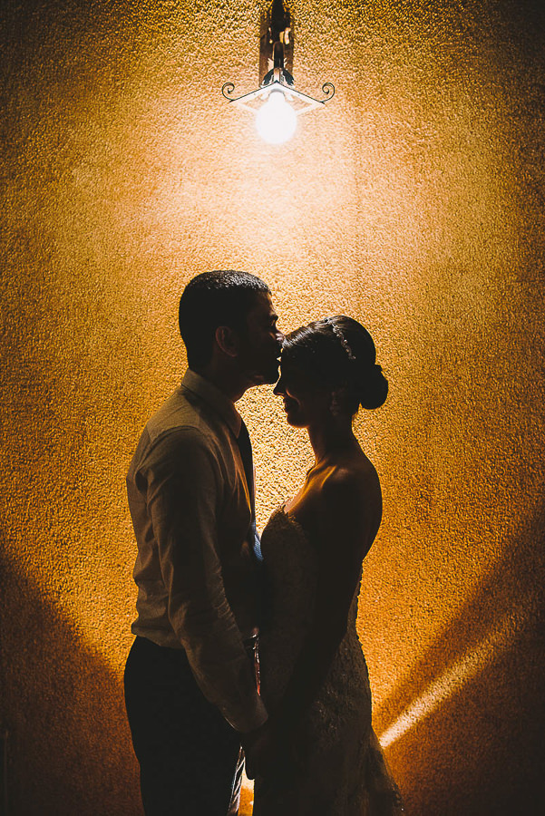 Casamento Nathalia e Daniel 102