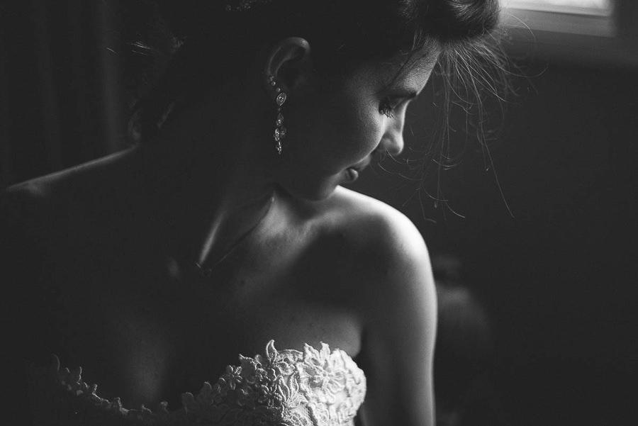 Casamento Nathalia e Daniel 13