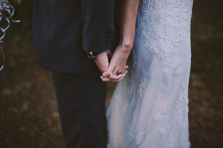 Casamento Nathalia e Daniel 19