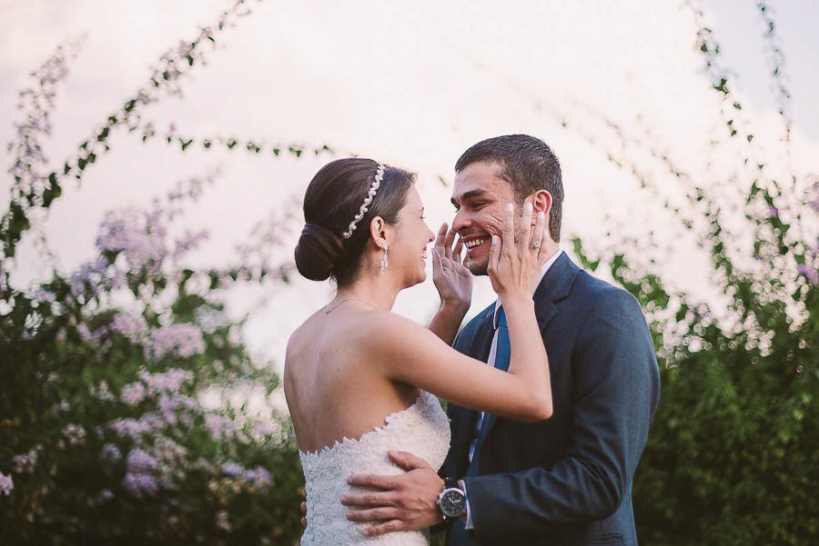 Casamento Nathalia e Daniel 26