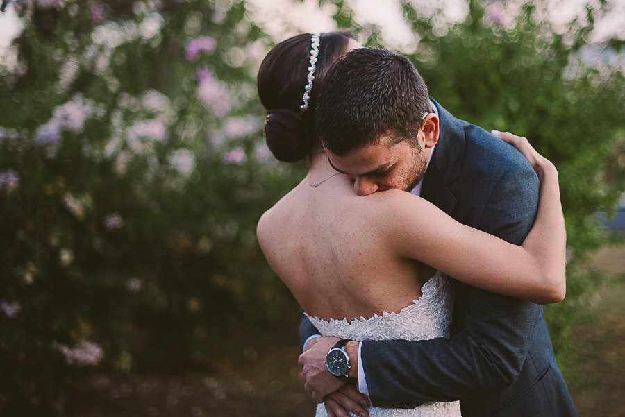 Casamento Nathalia e Daniel 28