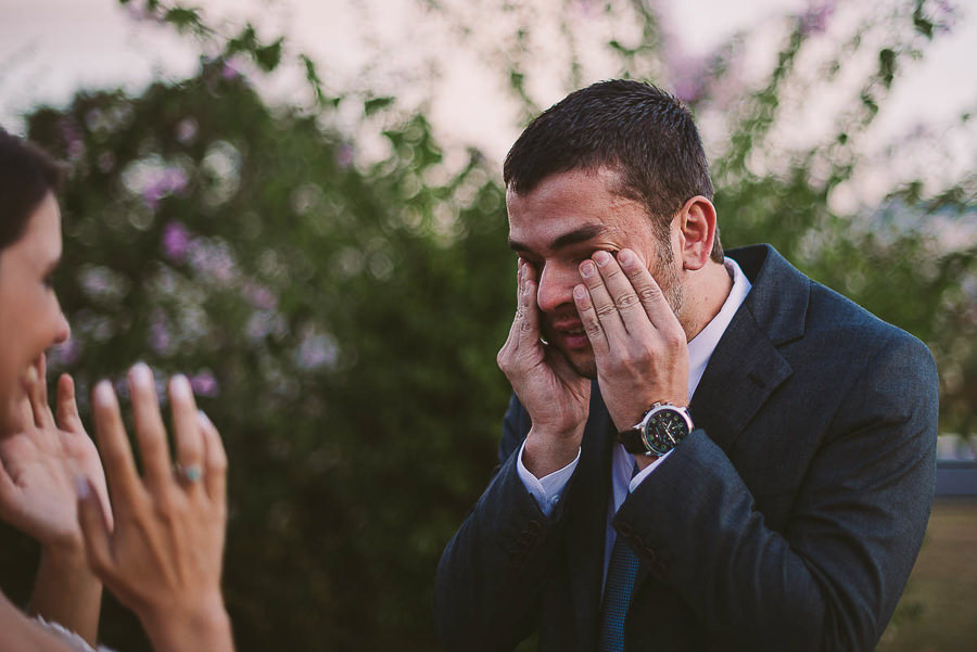 Casamento Nathalia e Daniel 30