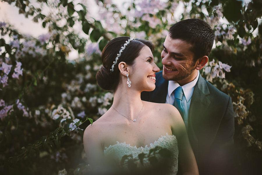 Casamento Nathalia e Daniel 32