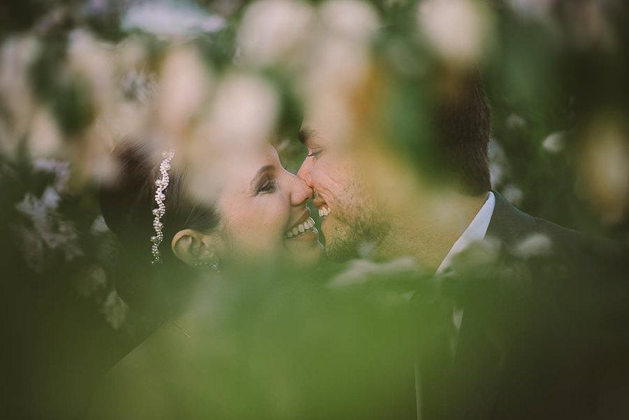 Casamento Nathalia e Daniel 34