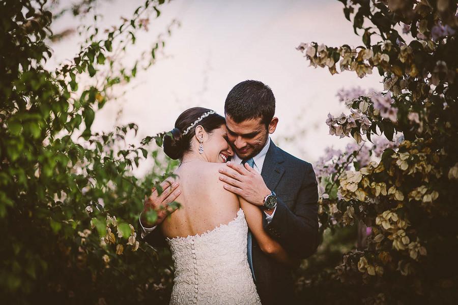 Casamento Nathalia e Daniel 35