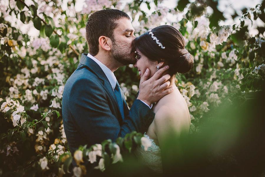Casamento Nathalia e Daniel 37