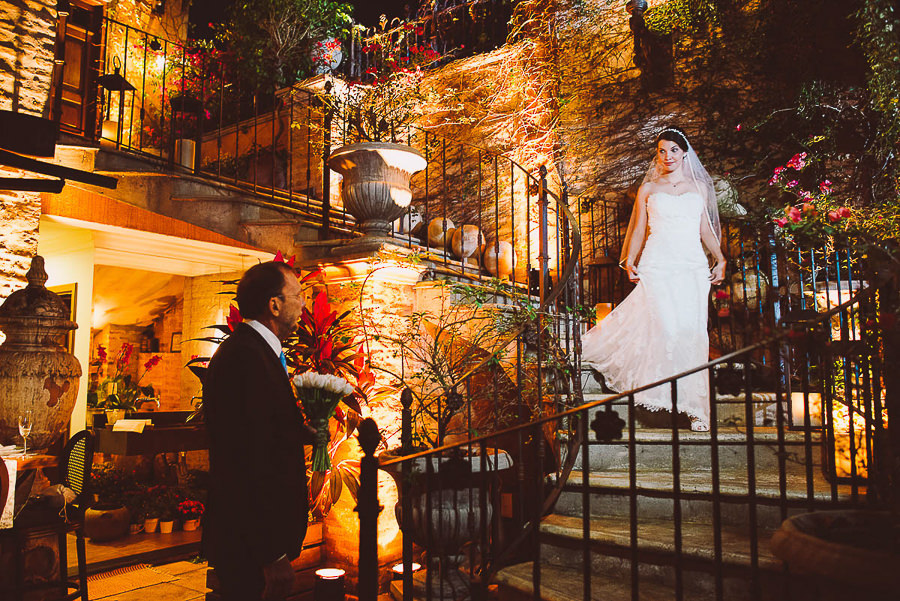Casamento Nathalia e Daniel 52