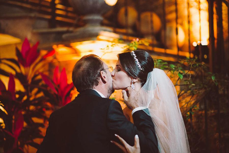 Casamento Nathalia e Daniel 53