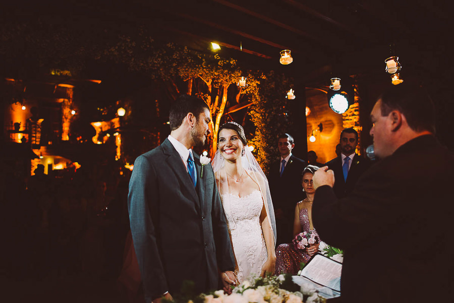 Casamento Nathalia e Daniel 57