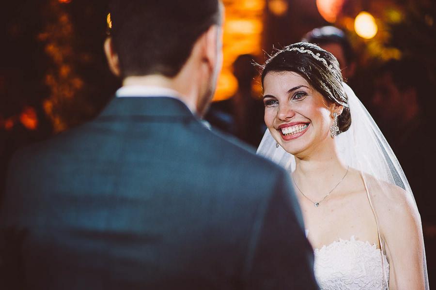 Casamento Nathalia e Daniel 58