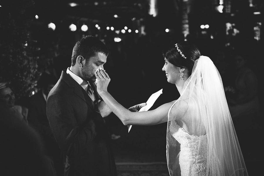 Casamento Nathalia e Daniel 59