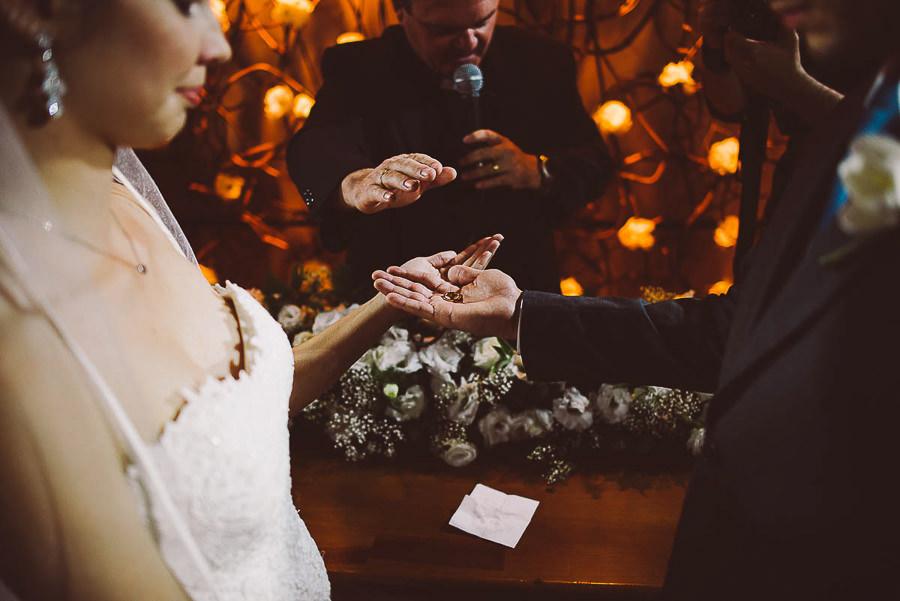 Casamento Nathalia e Daniel 63