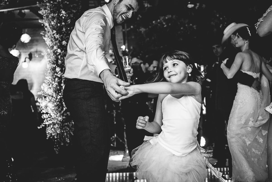 Casamento Nathalia e Daniel 91
