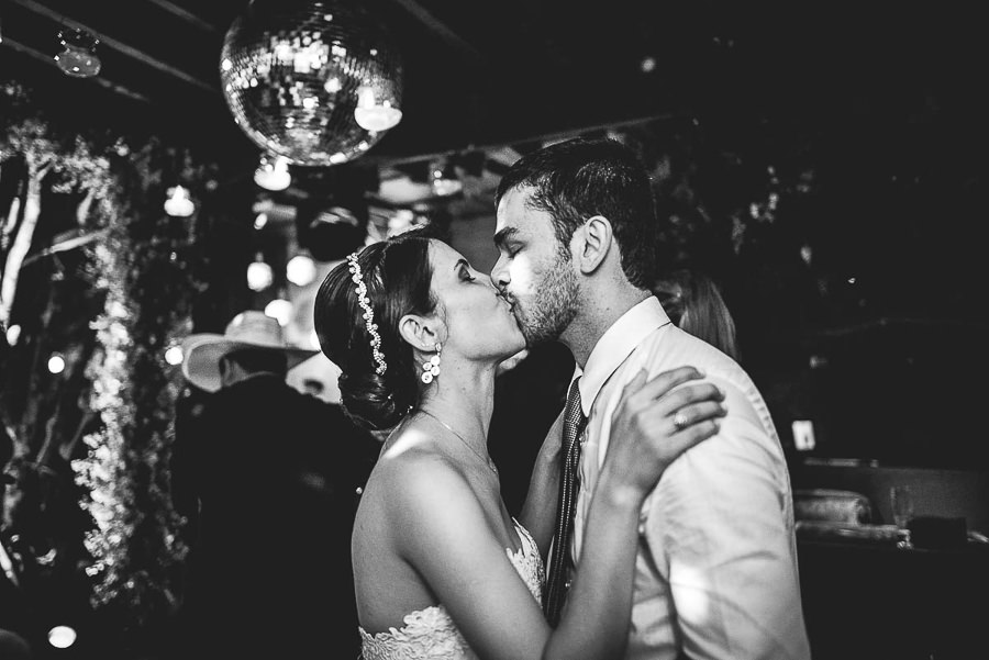 Casamento Nathalia e Daniel 95