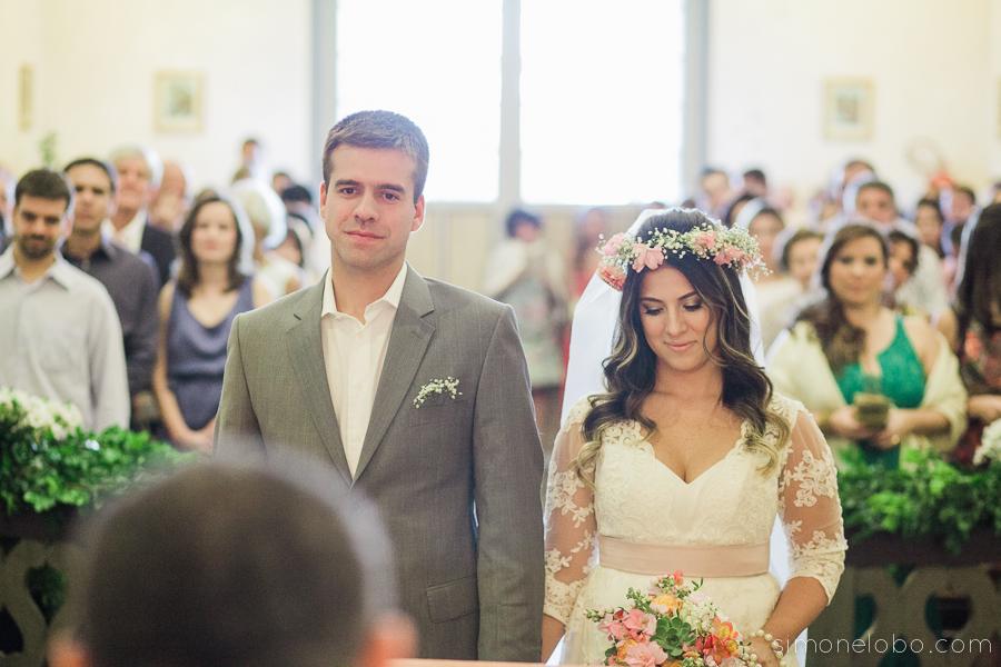 Casamento em Paraty - Simone Lobo fotografia