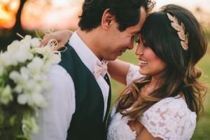 Casamento Silvinha & Dim