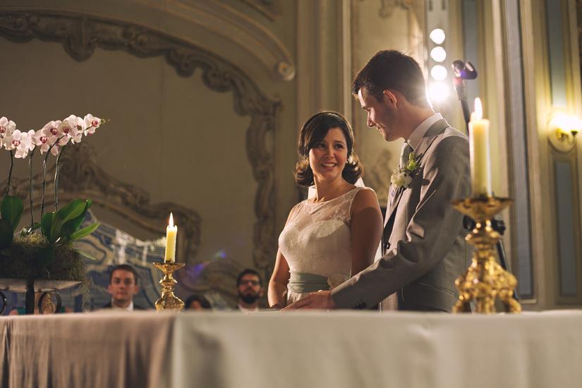 7 Dicas de Iluminação para casamento
