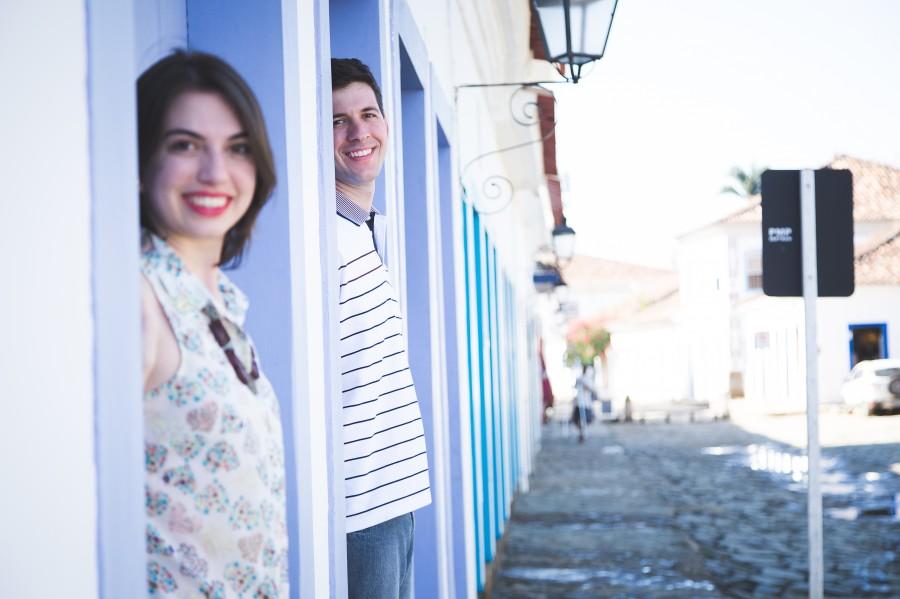 Paula e Renato_ Paraty © Tatiana Mello-75