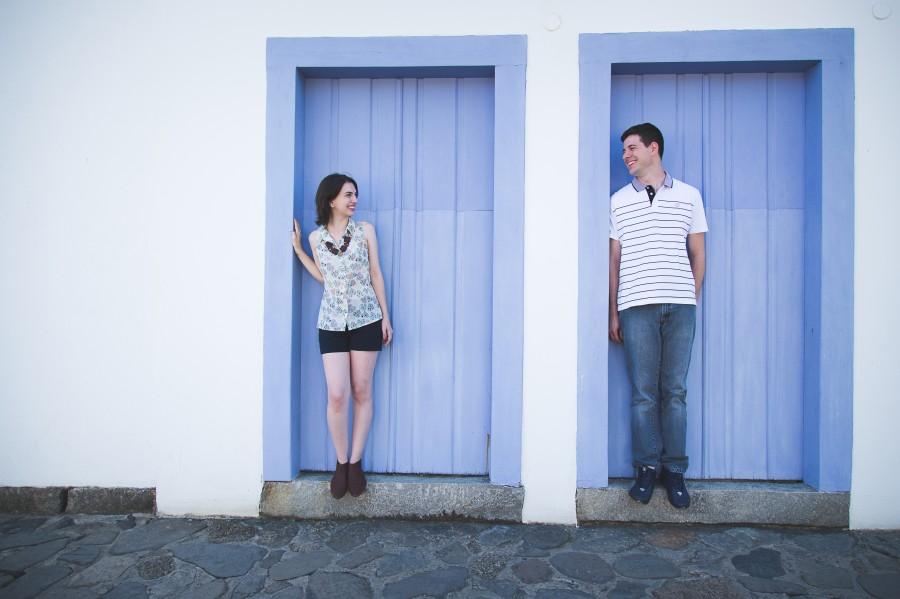 Paula e Renato_ Paraty © Tatiana Mello-76