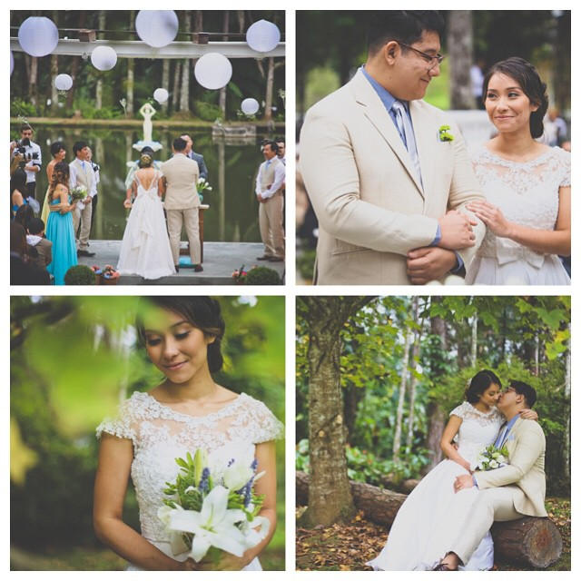 Tem um casamento encantador na @fazenda7lagoas que está deixando o #lapisdenoiva liiiindo nessa sexta! O vídeo foi feito pelos talentosos da @zanifilmes e vale a pena o click no www.lapisdenoiva.com ♥️ #casamento #casamentodedia #fazenda7lagoas #zanifilmes #fornecedorlapisdenoiva #weddingday #muitoamor