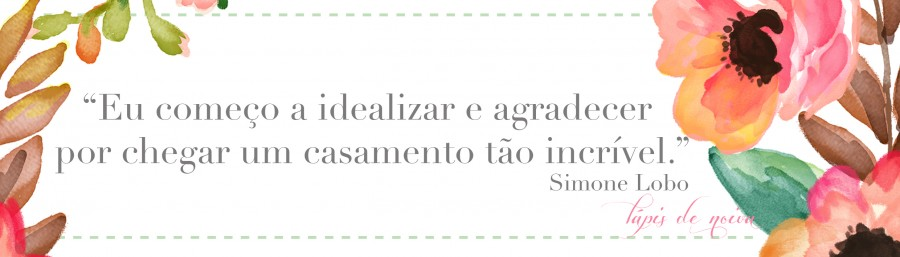 simonelobo_publipost