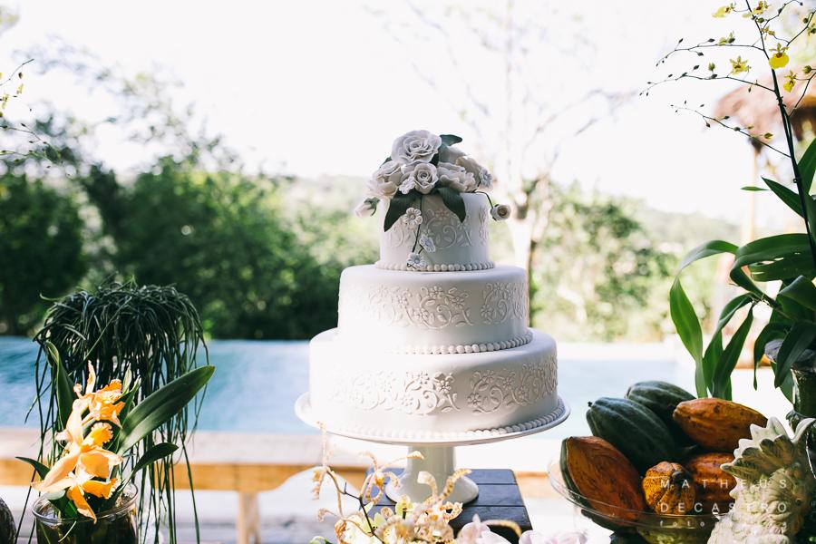 Casamento em Trancoso – Ana Beatriz & Saulo