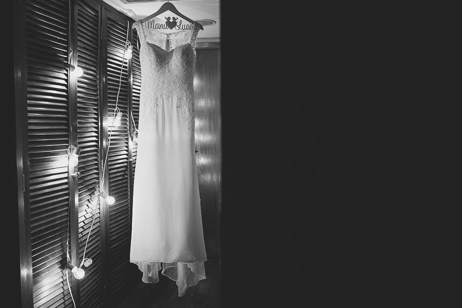 Fotografo Casamento São Paulo Retro Vintage Destination Wedding 001