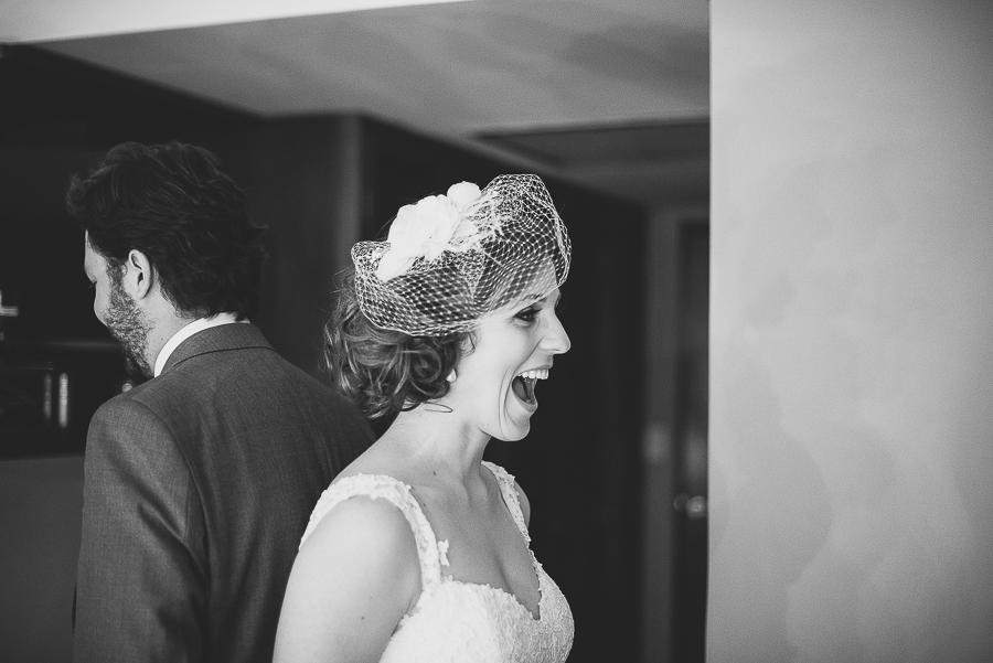 Fotografo Casamento São Paulo Retro Vintage Destination Wedding 010