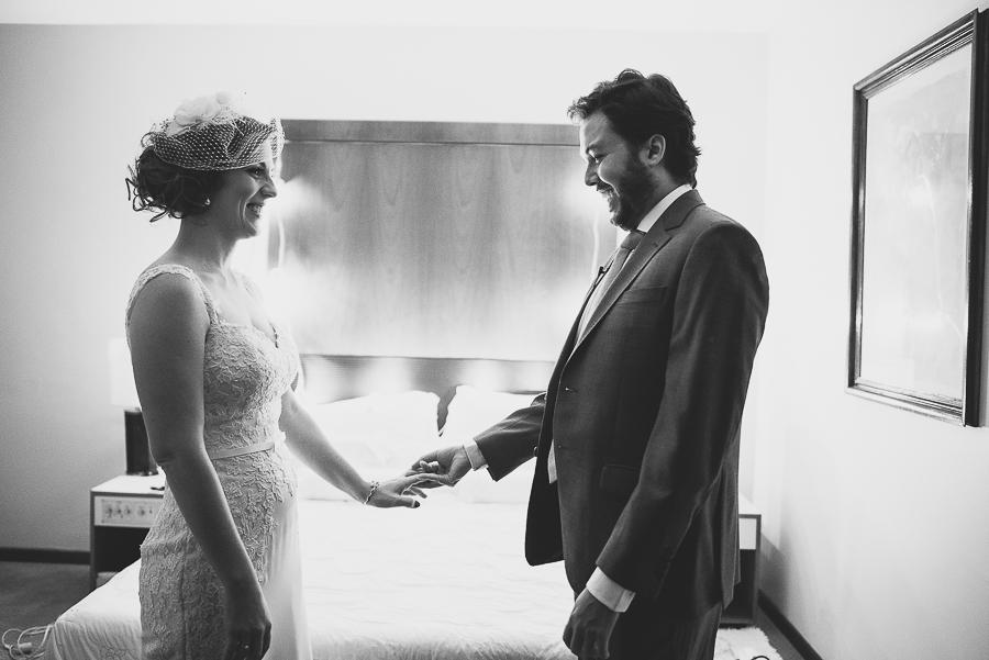 Fotografo Casamento São Paulo Retro Vintage Destination Wedding 011