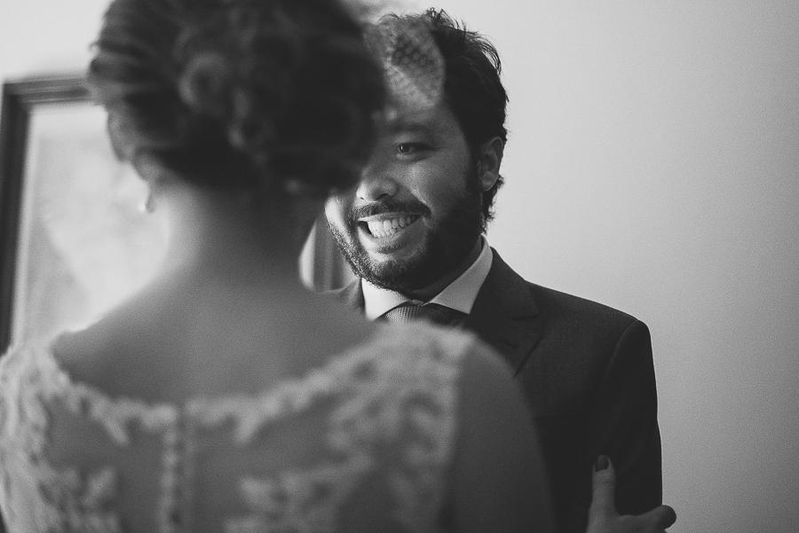 Fotografo Casamento São Paulo Retro Vintage Destination Wedding 013