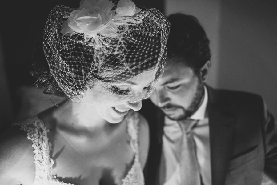 Fotografo Casamento São Paulo Retro Vintage Destination Wedding 019