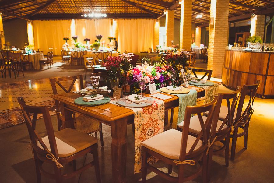 Fotografo Casamento São Paulo Retro Vintage Destination Wedding 035
