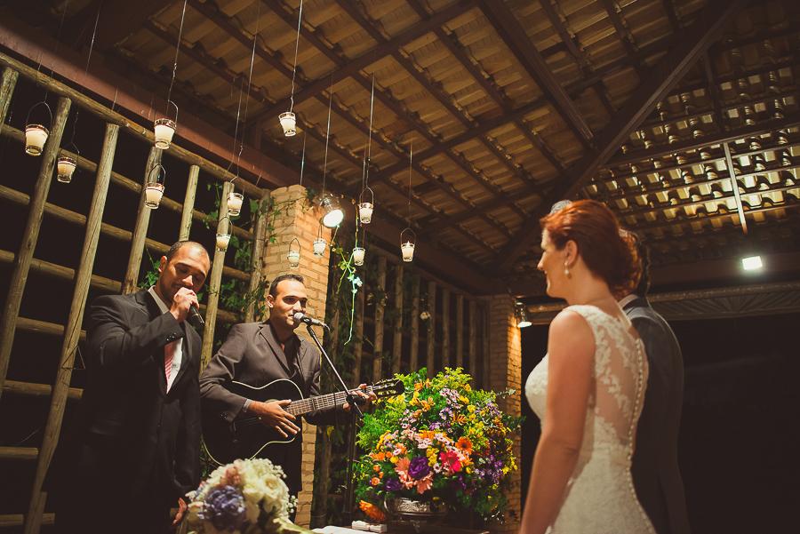 Fotografo Casamento São Paulo Retro Vintage Destination Wedding 046