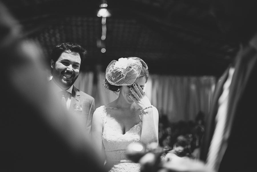 Fotografo Casamento São Paulo Retro Vintage Destination Wedding 050