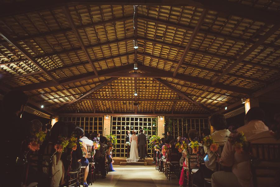 Fotografo Casamento São Paulo Retro Vintage Destination Wedding 051