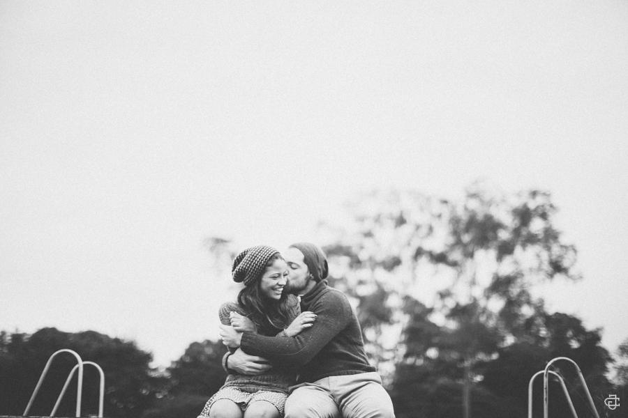 Mah&Rafa-johansson-correia-fotografia-111