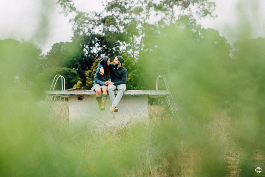 Mah&Rafa-johansson-correia-fotografia-139