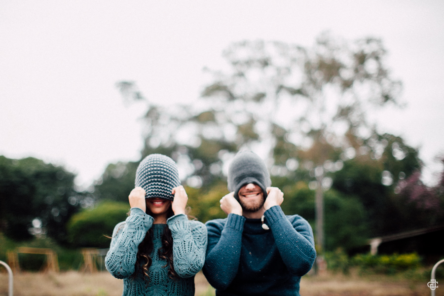Mah&Rafa-johansson-correia-fotografia-158
