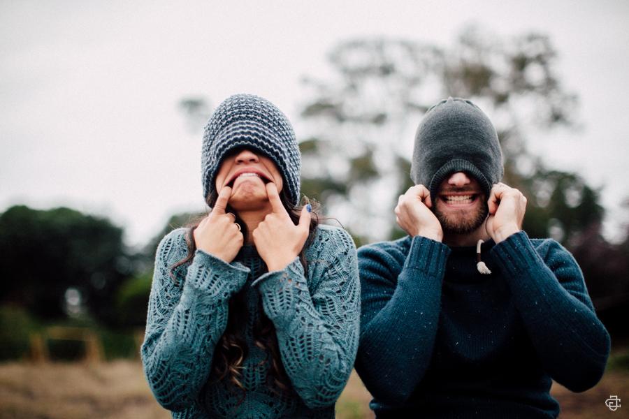 Mah&Rafa-johansson-correia-fotografia-168