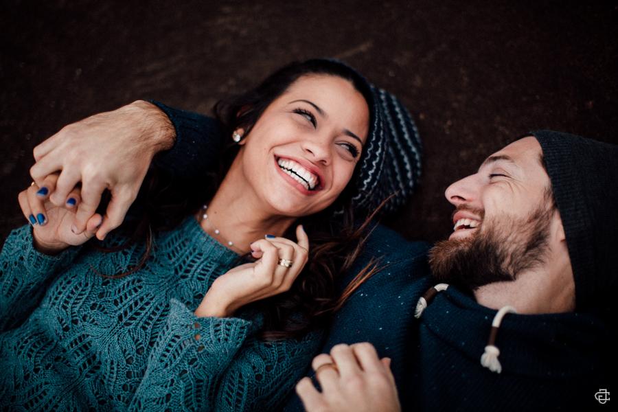 Mah&Rafa-johansson-correia-fotografia-202