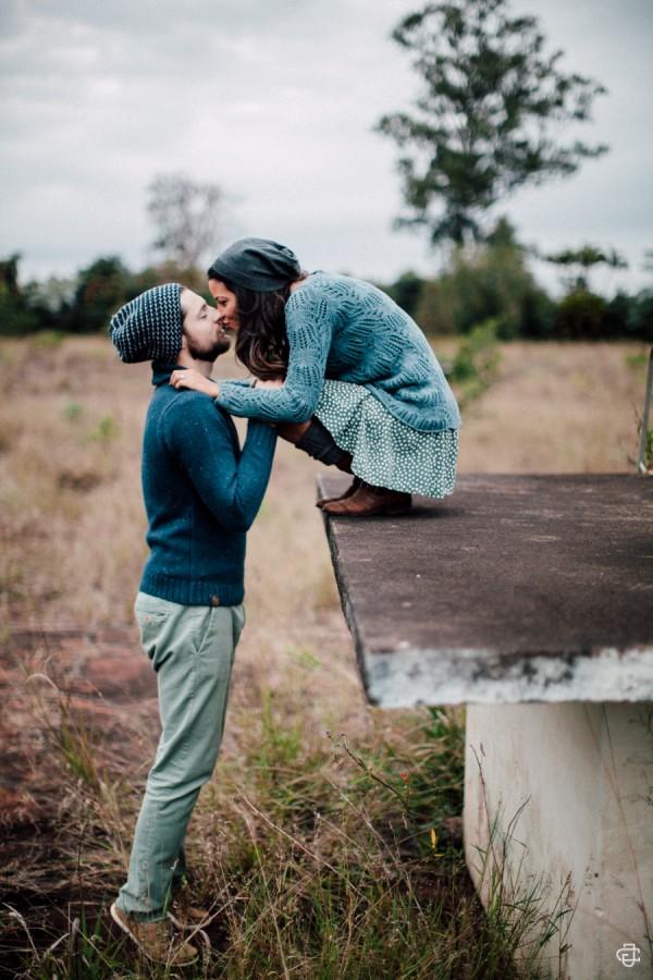 Mah&Rafa-johansson-correia-fotografia-263