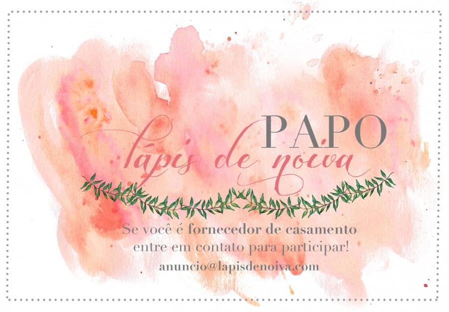 papolapisdenoiva2_fornecedor